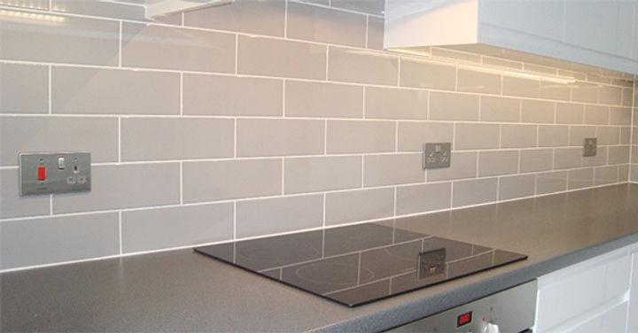 kitchentiling.jpg