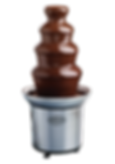 fuente-de-chocolate.png