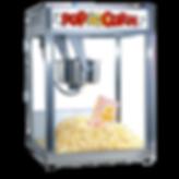 popcorn-m.png