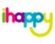 ihappy-png.png
