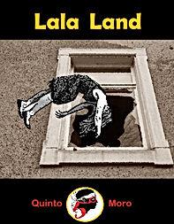 lala-land+logoJPG.jpg
