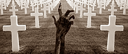 cemetery2.png