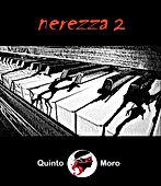 NEREZZA-2-cop_modificato.jpg