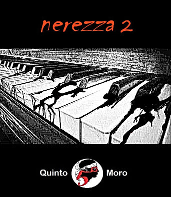 NEREZZA-2-cop_modificato.jpg