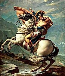 cavallo-napoleone.jpg