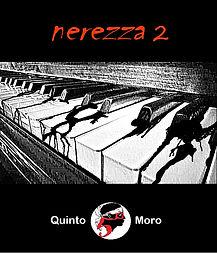 NEREZZA-2-cop.jpg