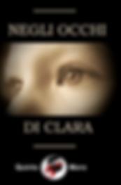 OCCHI-DI-CLARA.png