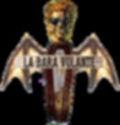 LOGO-BARA-trasparenza.png