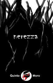 NEREZZA+LOGO.jpg