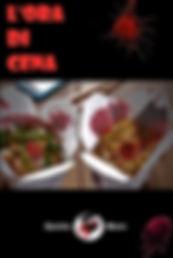 ora-di-cena2.jpg