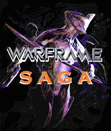 WF-saga4-jpeg.jpg