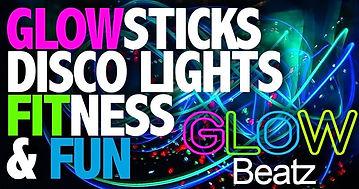 Glow-Beatz-Promo-003.jpg