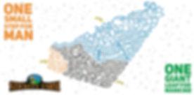 WebsiteMaze.jpg