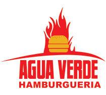 Logo_Principal_Hamburgueria_Água_Verde_-