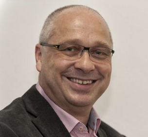 Prof. Dr. Ulrich Hoinkes