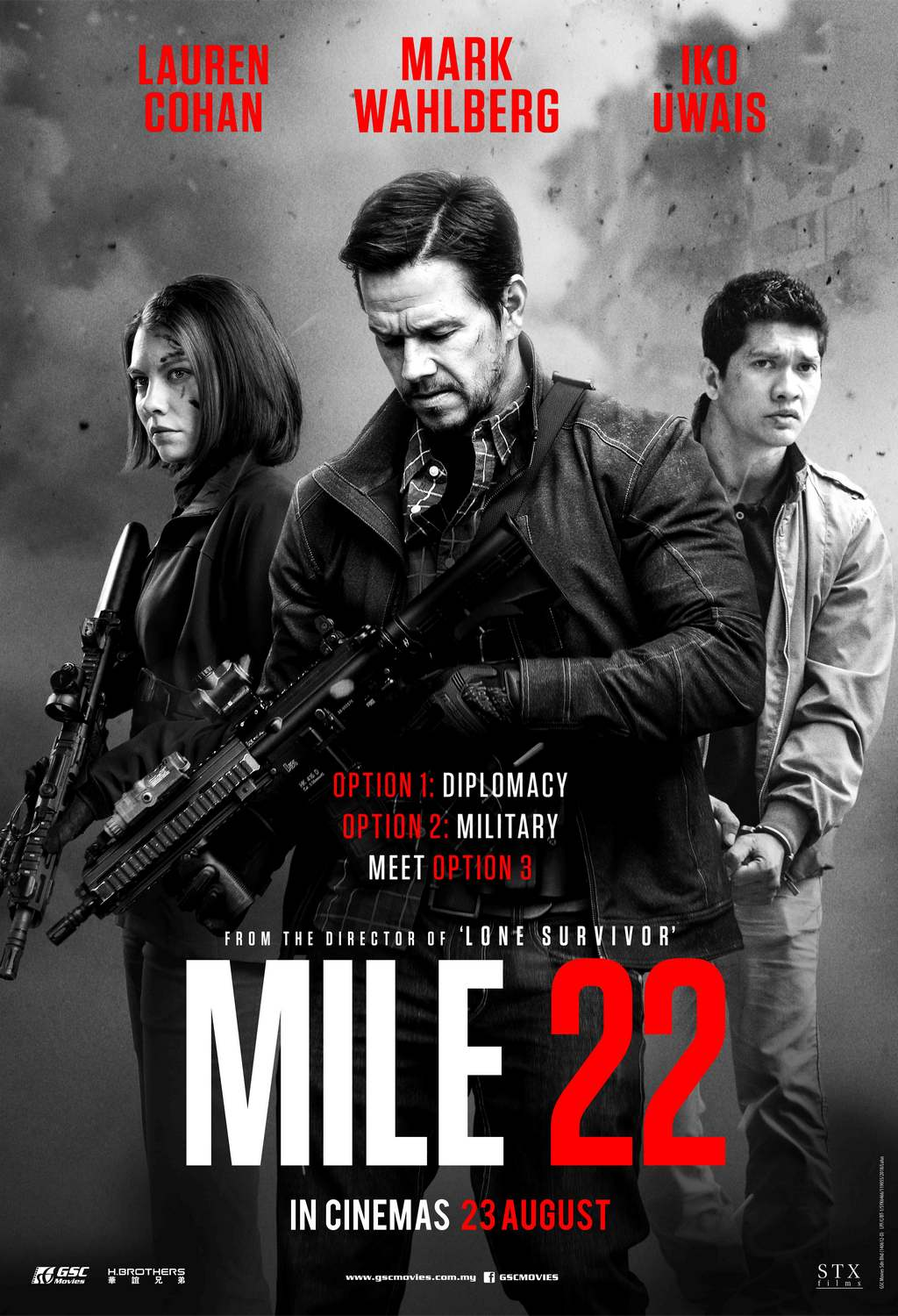 mile-22-poster