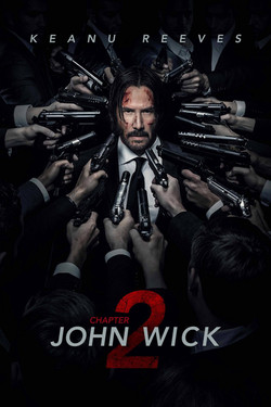 John wick 2_