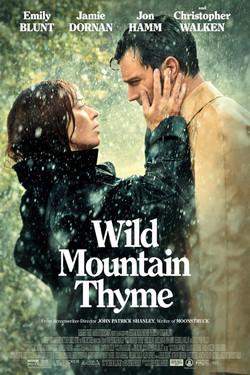 Wild_Mountain_Thyme_poster