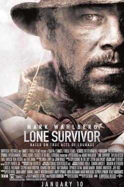 Loan Survivor