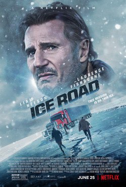 the-ice-road-netflix-poster