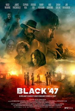 Black47