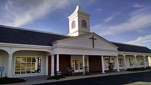 Church-Front-Up-2.jpg