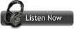 ui_listen_button.png