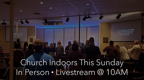Indoors Church.png