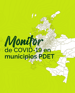 Monitor PDET.png