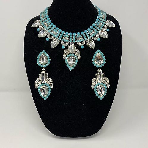 LaRose Necklace
