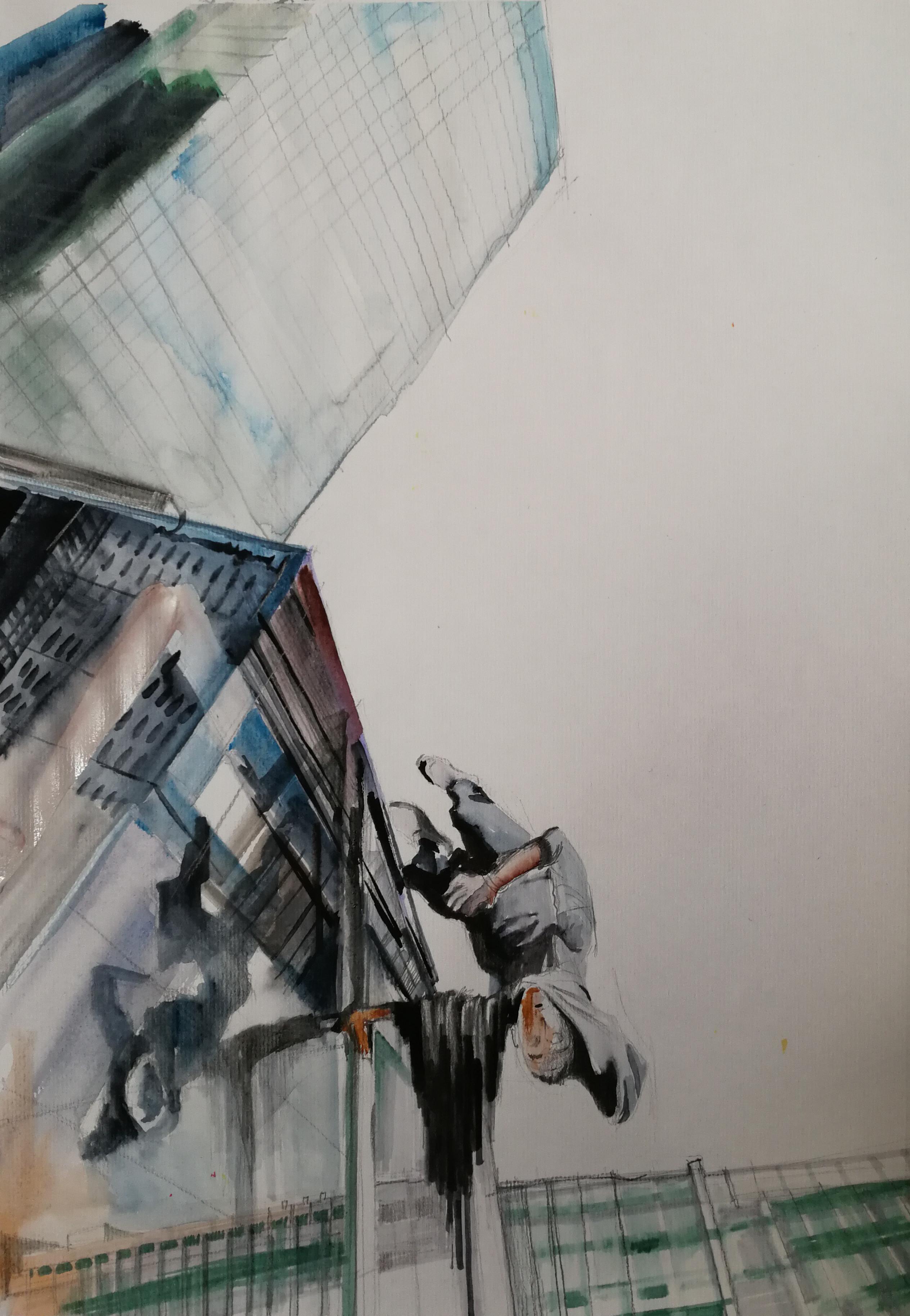 akvarell_skicc