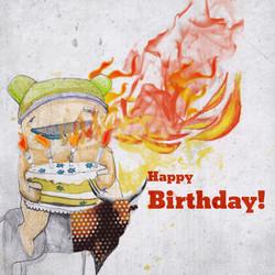 Maci-birthday.jpg