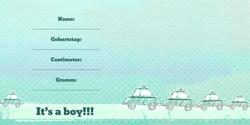 baby-boyl-1-2.jpg