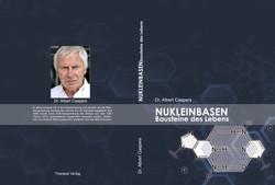 Caspars_book_cover_back2