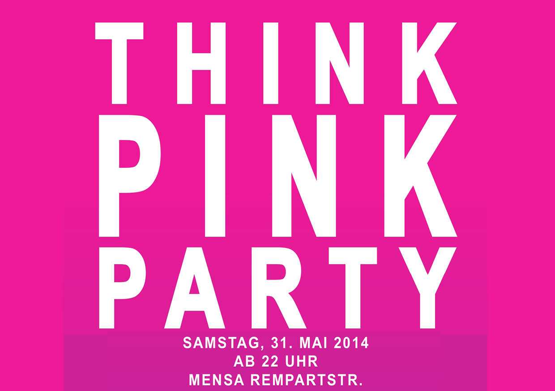 ThinkpinkA5