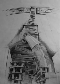 zeichnung3.jpg