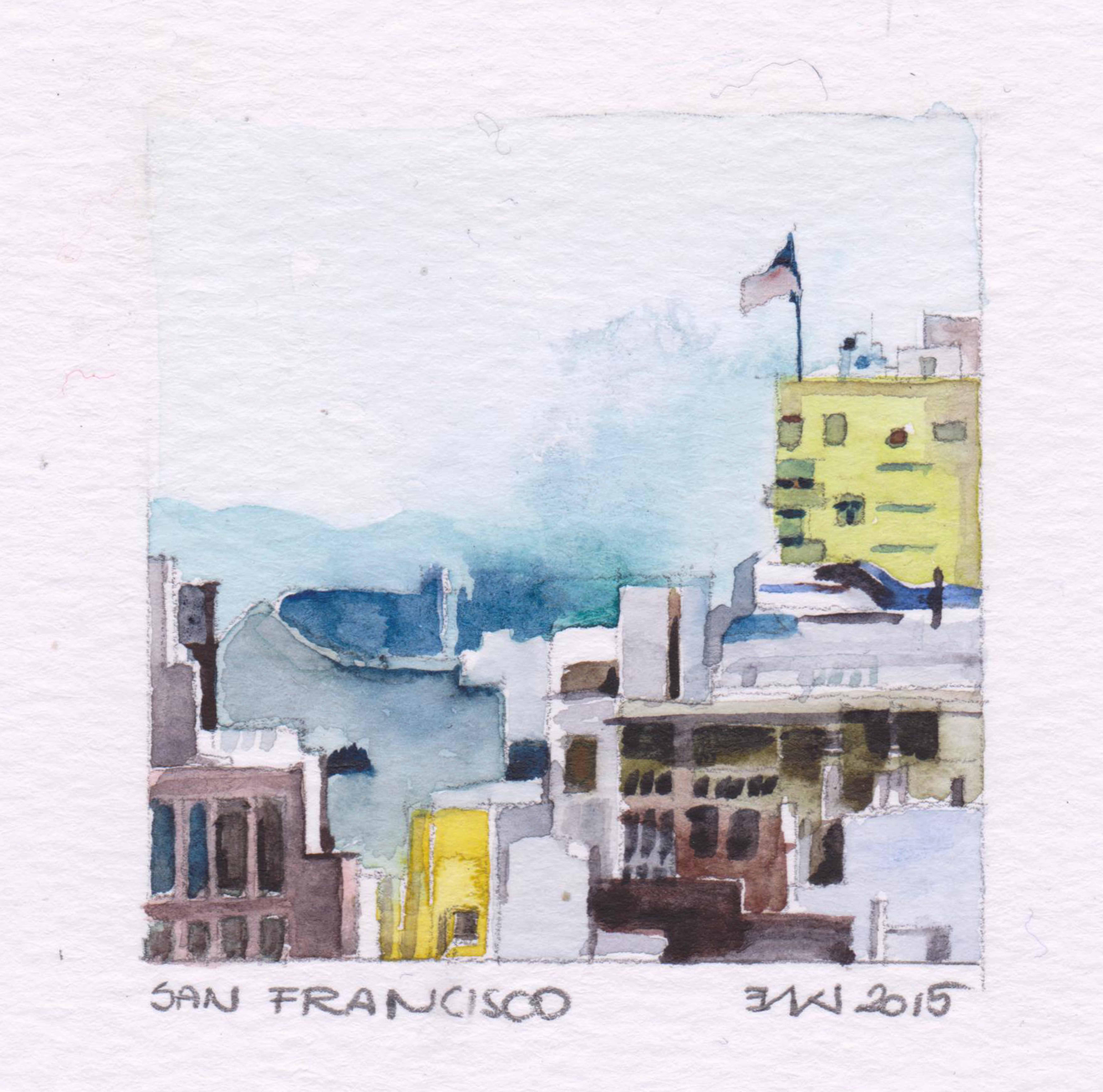 SanFrancisco_600_small
