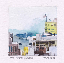 SanFrancisco_600_small