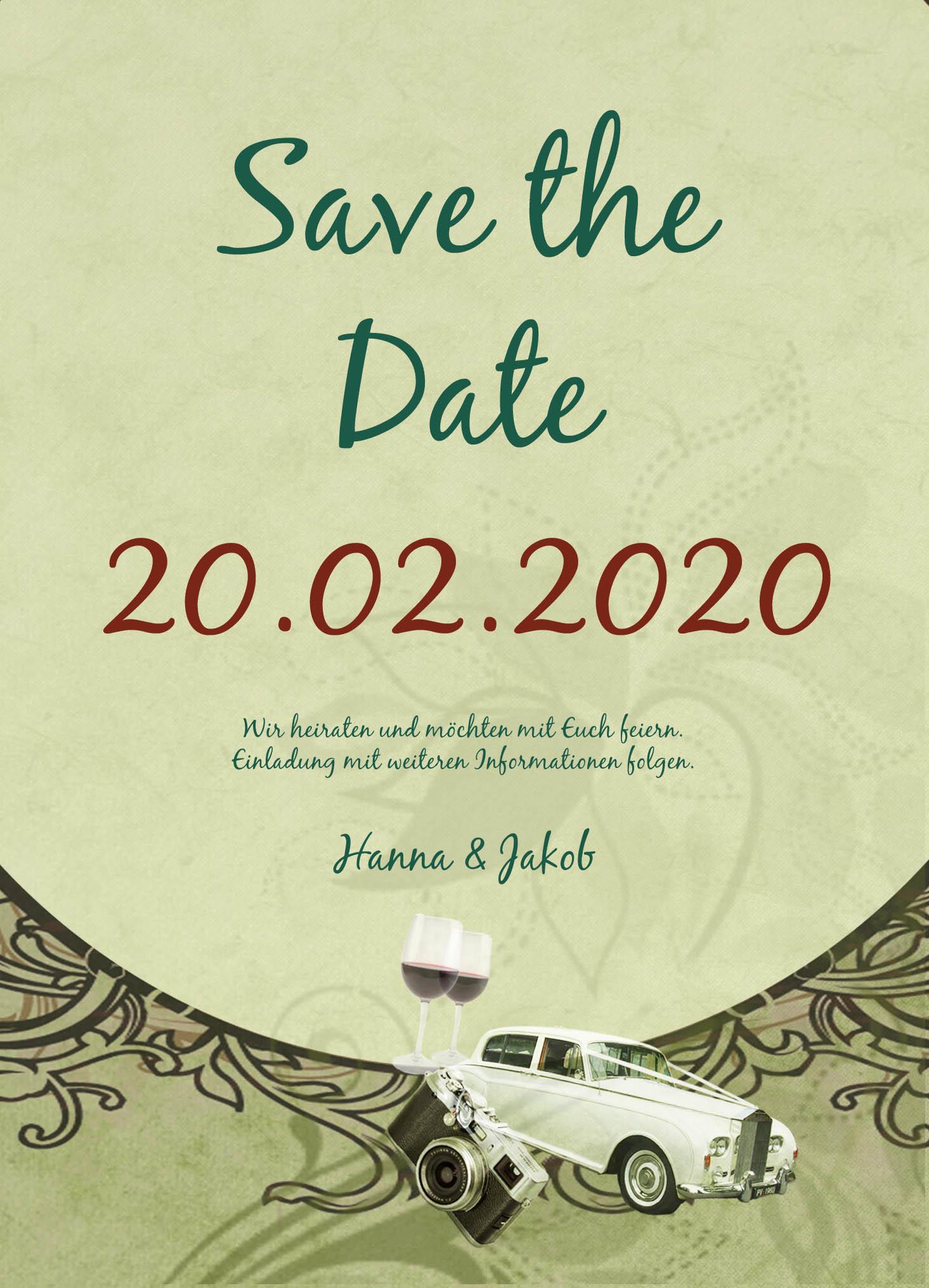 save-the-date-retro.jpg
