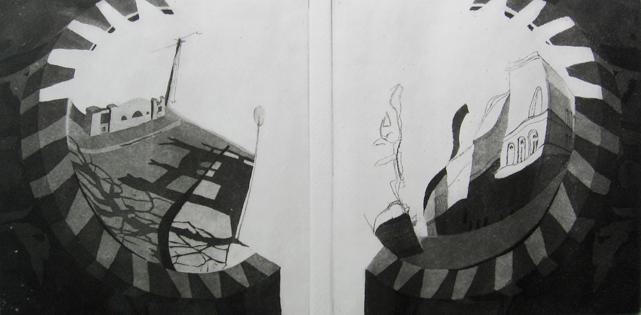 doppelspiegel_aquatinte.jpg