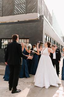 kansas-city-wedding-the-abbott-kc-kit-an