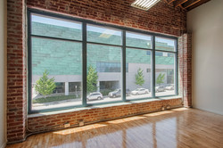Crossroads Office Space for Lease
