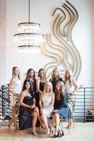 The Abbott Events Team at The Bardot.jpg