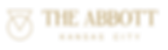 Website Logo - The Abbott.png