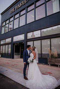 The Harlow Kansas City Wedding.jpg
