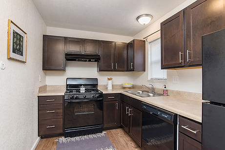 Apartments with large kitchens, apartments in Indianapolis IN, Indianapolis apartments, apartments for rent, lease an apartment, rent an apartment, Indy apartments, Apartments in Indy