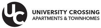 University Crossing Apartments in West Lafayette, IN