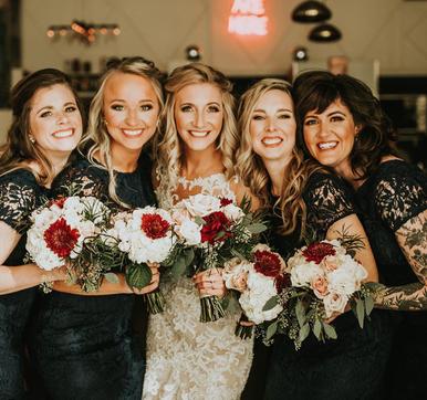 The Harlow Kansas City Wedding.png