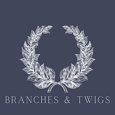 Branches & Twigs.png