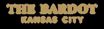 The Bardot Logo.png